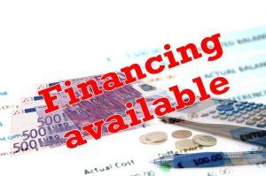 restkreditversicherung