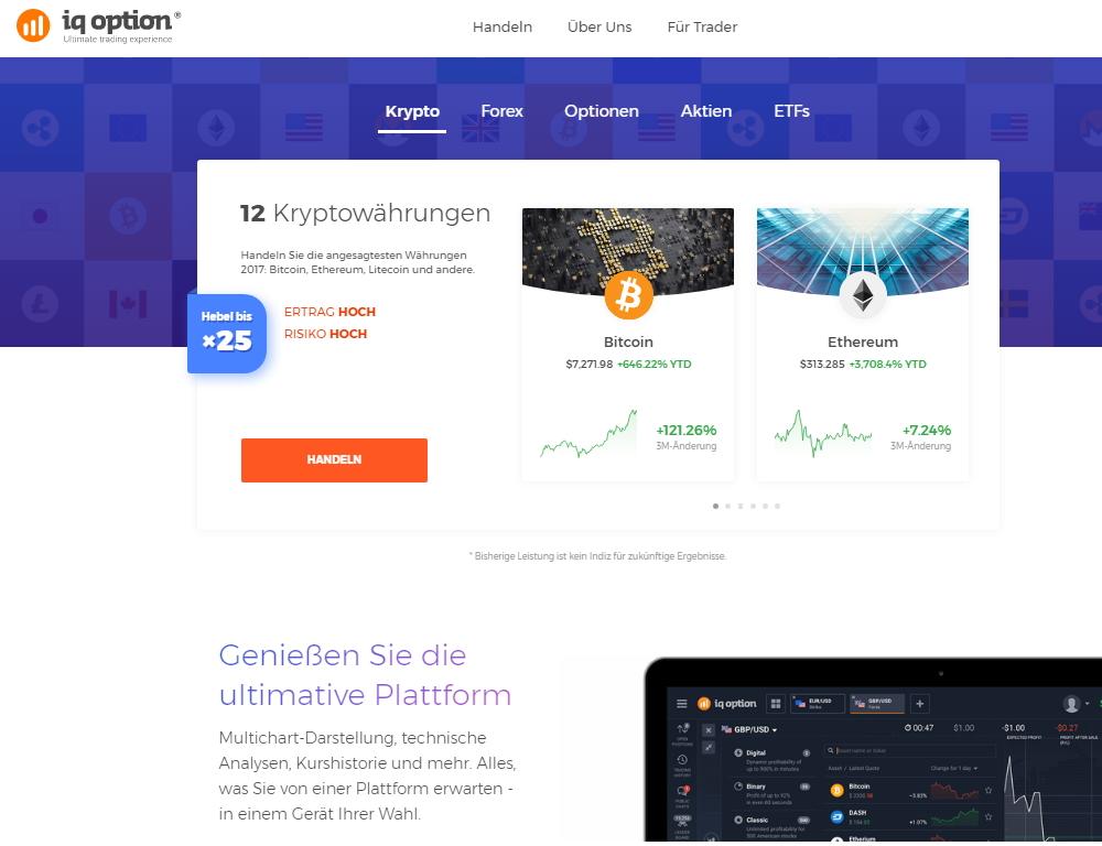 plus500 bitcoin homepage
