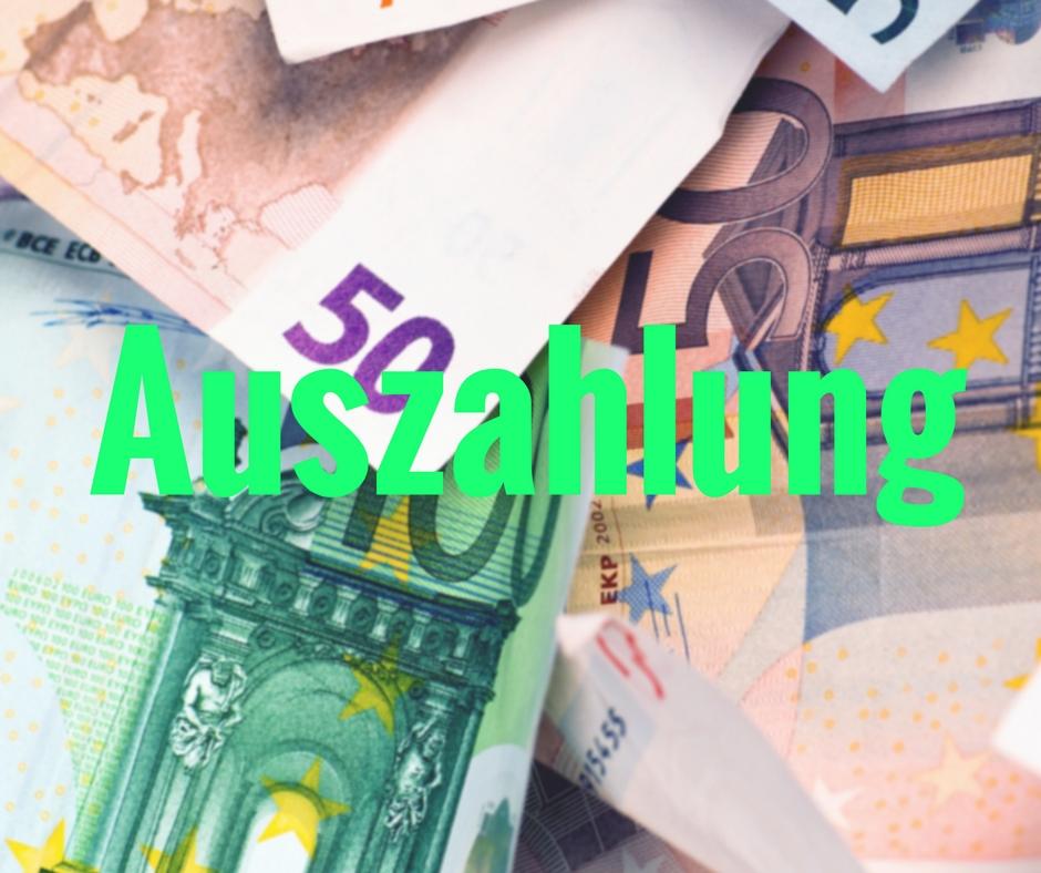 Bdswiss Auszahlung