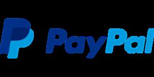kann-mit-paypal-und-paysafecard