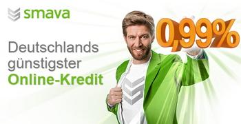 Smava Erfahrungen Kreditnehmer
