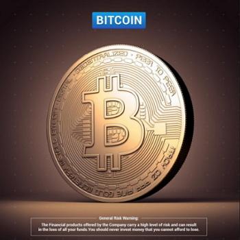 Iq option come investire bitcoin
